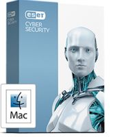 Act Key/Cyber Security 3Yr 3U