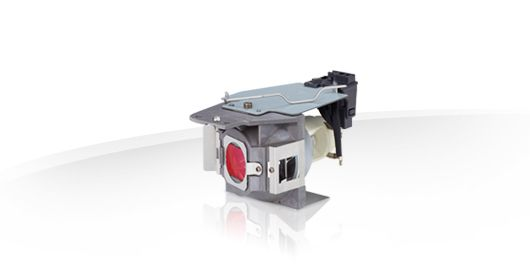 PROJECTOR LAMP LV-LP40 FOR LV-WX300ST ACCS
