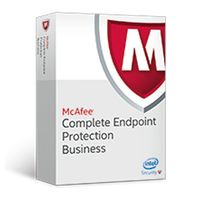 MFE COMPLETE EP PROTECT BUS P:1 GL [P+] ASSOCIATE IN