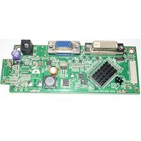 ACER MAIN BD.W/ DVI/ FOR.AUO (55.LA504.001)