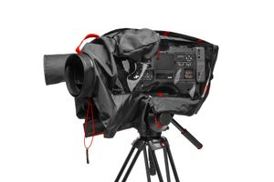 Regnskydd Video MB PL-RC-1 Pro Light
