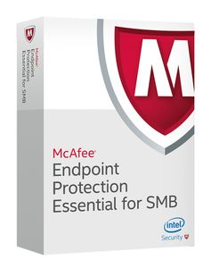 MCAFEE MFE ENDP PRXTN ESS SMB 3:3GL 101-250 ASSO GOV IN (TSHICE-AA-DG)