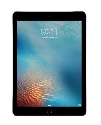 IPAD PRO 9.7-INCH WI-FI CELL 256GB SPACE GRAY                 IN SYST