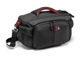 Pro Light Video Bag CC-191N