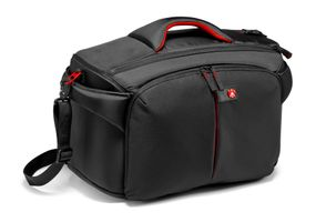 Pro Light Video Bag CC-192N