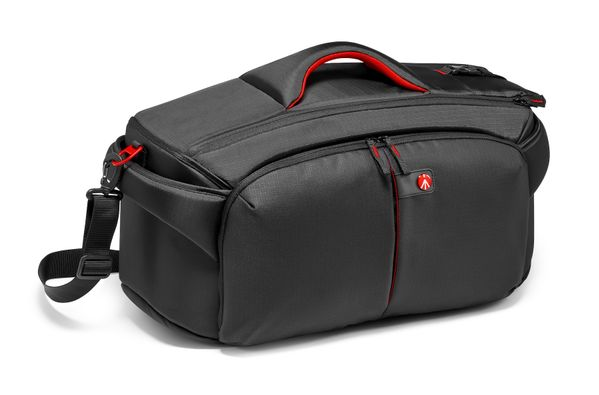 Pro Light Video Bag CC-193N