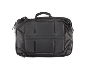DELL NB Bag 17 Timbuk2
