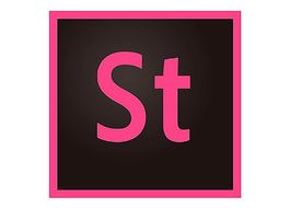 ADOBE VIP Stock Small MLP 12M (ML) (65270595BA01A12)