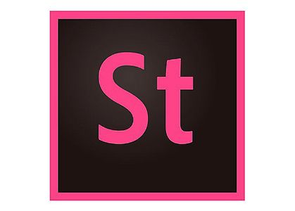 ADOBE STOCK SMALL WIN/MAC VIP LIC SUB RNW 1U 1Y L4 ML IN (65270595BA04A12 $DEL)