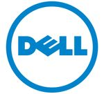 DELL Adapter DMS-59 to 2