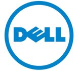 DELL 65W AC Adapter Kit DELL UPGR