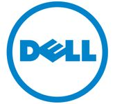 DELL iDRAC8 Enterprise Perpetual Digital License All Poweredge Platforms (385-BBHP)