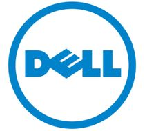DELL 3Y PS NBD TO 5Y PS 4H MC F/ DELL NETWORKING S3048-ON      IN SVCS (890-40849)