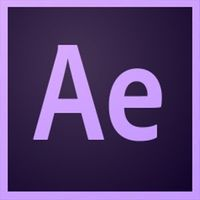 ADOBE AFTER EFFECTS CC WIN/MAC VIP LIC SUB RNW 1U 1Y L4 ML IN (65270756BA04A12)