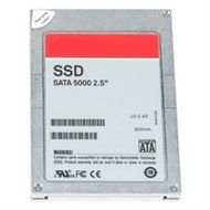 Dell 1_92TB_ SAS_ 12Gb 2_5 Read Intensive 2_5in Cabled Drive_ PX04SR_ CusKit
