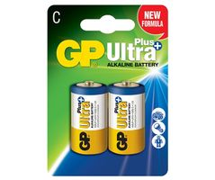 GP ReCyko Charger + 4st 2100mAh (202179)