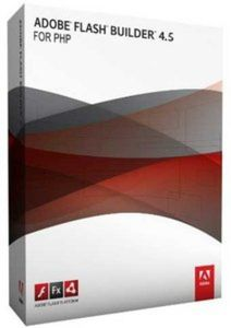 ADOBE TLP GOV FB Standard for PV4.5 MLP (EN) PointValue 400 (65127819AF01A00)