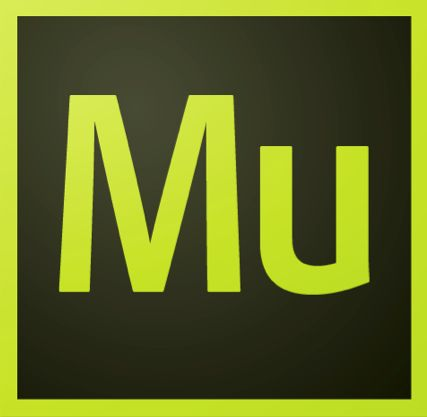 ADOBE MUSE CC WIN/MAC VIP LIC SUB 1U 1Y L4 ML IN