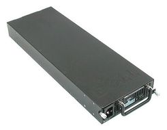 NETWORKING MPS1000 EXTERNAL REDUNDANT POWER SUPPLY  IN CPNT