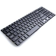 KeyBoard 104Ks Black Swi W8