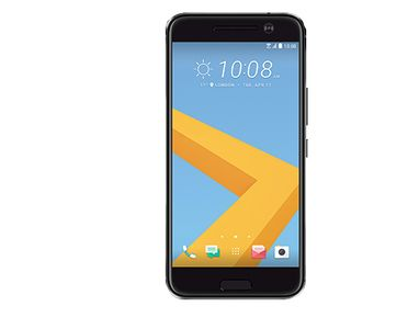 HTC One 10 Grey (99HAJH018-00)