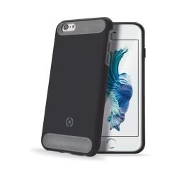 ROCK COVER IPHONE 6S BK