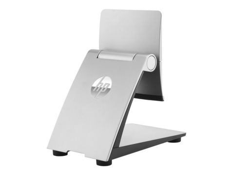 HP RP9 RETAIL COMPACT STAND .