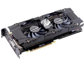 GeForce GTX 1070 Twin X2 8GB