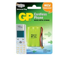 GP PowerBank Quick 3 ReCyko (202160)