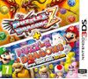 NINTENDO 3DS PUZZLE & DRAGONS Z SUPER MARIO BROS.EDITION         IN CART