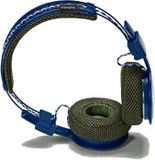 URBANEARS HELLAS TRAIL