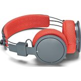 URBANEARS HELLAS RUSH