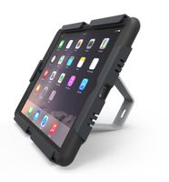 Vader Secure iPad Kiosk f Display or POS