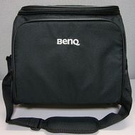 BENQ Carry bag for 7-series (5J.J4N09.001)