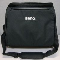Carry bag for 7-series