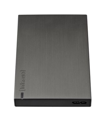 Memory Board       1,5TB 2,5  USB 3.0 anthracite