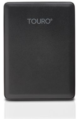 TOURO MOBILE USB 3.0 3TB EMEA HTOLMU3E30001ABB                 IN EXT