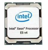 INTEL XEON E5-2603V4 1.70GHZ SKT2011-3 15MB CACHE BOXED       IN CHIP