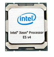 XEON E5-2630V4 2.20GHZ SKT2011-3 25MB CACHE BOXED IN