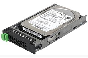 HD SAS 12G 1.2TB 10K 512E HOT PL 2.5 BC INT