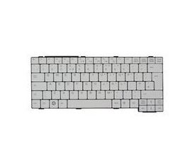 KEYBOARD WHITE W TS SOUTH EAST FUJ:CP522878XX                   IN BTOP