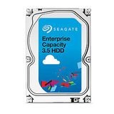 SEAGATE Enterprise Capacity 4TB SATA HDD