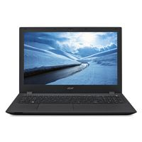 Extensa 2520-58BE 39,6cm HD/ i5/ 4GB/ 500GB/ Linux