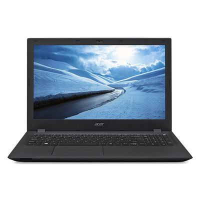 Extensa 2520-59CD 39,6cm HD/ i5/ 4GB/ 500GB/ Win10