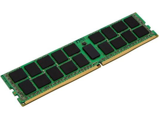 32GB 2400MHz DDR4 ECC Reg CL17