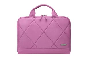 "NB Tasche Aglaia Carry Sleeve 28,7cm (11,3"") pink"