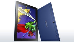 TAB 2 A10-30F 16GB WIFI (2GB RAM MIDNIGHT BLUE)