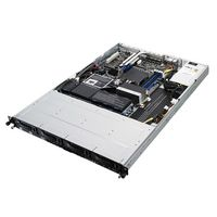 RS300-E9-PS4 (SLIM ODD) RACKSERVER 1U / 1 CPU IN