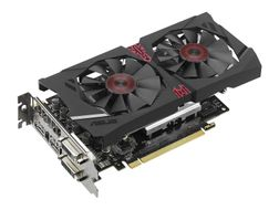 STRIX-R7370-DC2-4GD5-GAMING