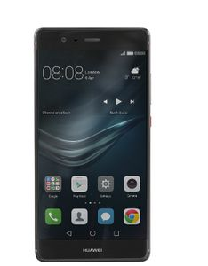 HUAWEI P9 Plus Grey (51090KSB)